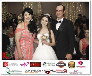 baile Debutantes 2018 (10)