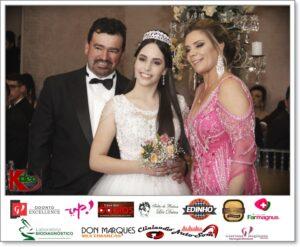 baile Debutantes 2018 (106)
