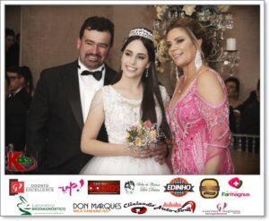 baile Debutantes 2018 (107)