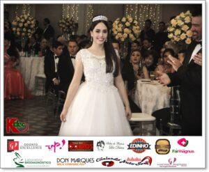 baile Debutantes 2018 (113)