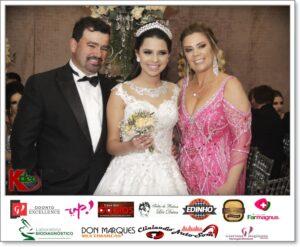 baile Debutantes 2018 (121)
