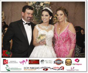baile Debutantes 2018 (123)