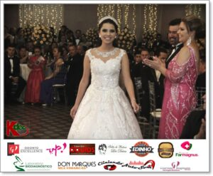 baile Debutantes 2018 (129)