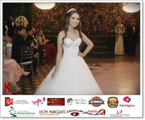 baile Debutantes 2018 (13)