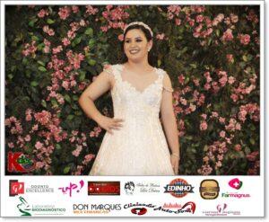baile Debutantes 2018 (131)