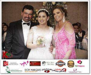 baile Debutantes 2018 (135)
