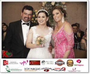 baile Debutantes 2018 (136)
