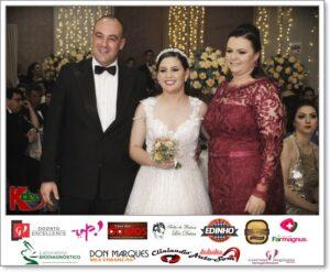 baile Debutantes 2018 (137)