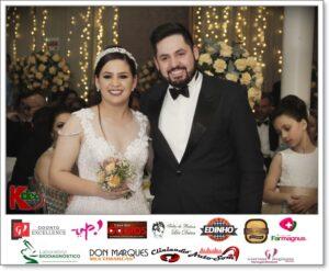 baile Debutantes 2018 (139)