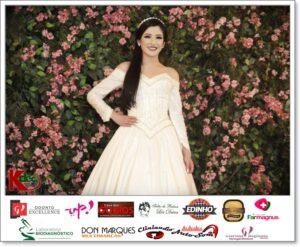 baile Debutantes 2018 (14)