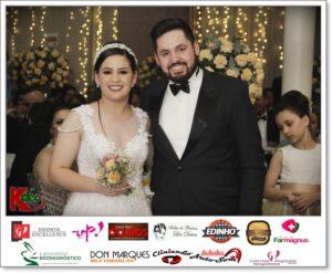 baile Debutantes 2018 (140)