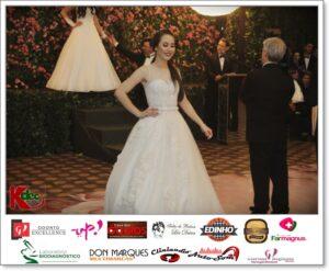 baile Debutantes 2018 (146)