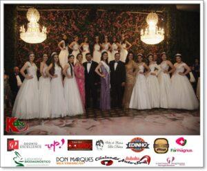 baile Debutantes 2018 (151)