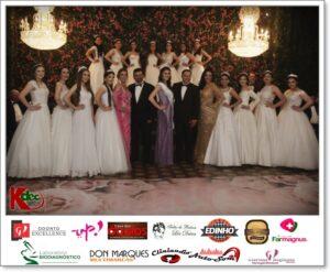 baile Debutantes 2018 (154)