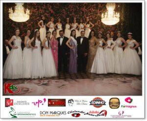baile Debutantes 2018 (155)