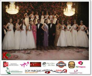 baile Debutantes 2018 (157)