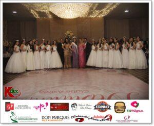 baile Debutantes 2018 (160)