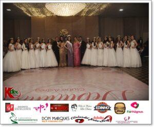 baile Debutantes 2018 (162)