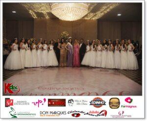 baile Debutantes 2018 (164)