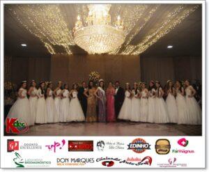 baile Debutantes 2018 (165)