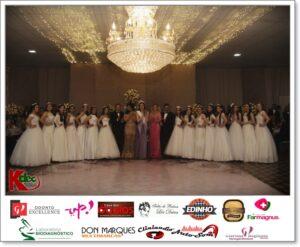 baile Debutantes 2018 (166)
