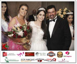 baile Debutantes 2018 (171)