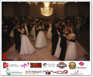 baile Debutantes 2018 (180)