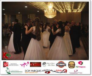 baile Debutantes 2018 (181)