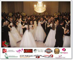 baile Debutantes 2018 (182)