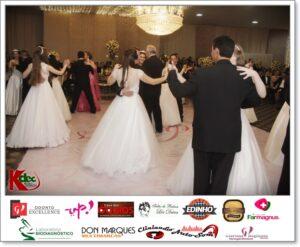 baile Debutantes 2018 (188)