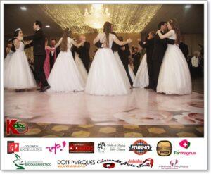 baile Debutantes 2018 (192)