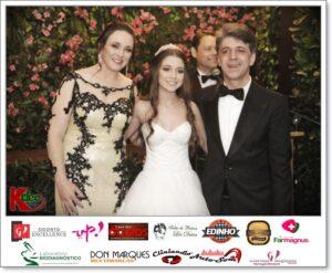 baile Debutantes 2018 (2)
