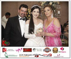 baile Debutantes 2018 (20)