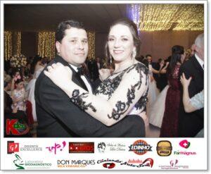 baile Debutantes 2018 (204)
