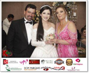 baile Debutantes 2018 (21)