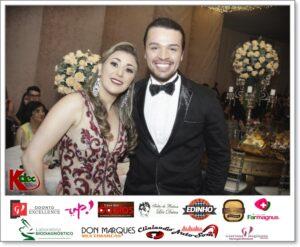 baile Debutantes 2018 (211)