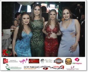 baile Debutantes 2018 (220)