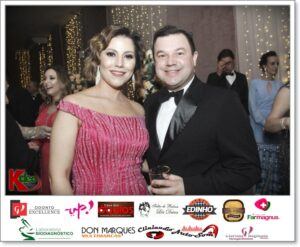 baile Debutantes 2018 (226)