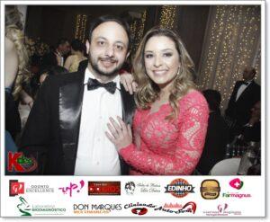 baile Debutantes 2018 (228)
