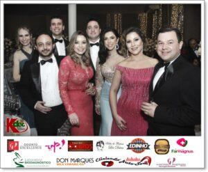 baile Debutantes 2018 (230)