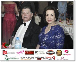 baile Debutantes 2018 (234)