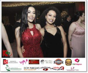 baile Debutantes 2018 (239)