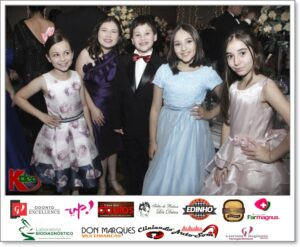 baile Debutantes 2018 (249)