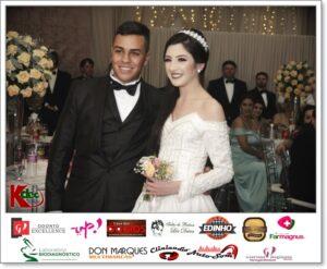 baile Debutantes 2018 (25)