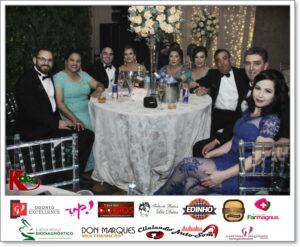 baile Debutantes 2018 (254)