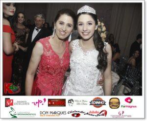 baile Debutantes 2018 (257)