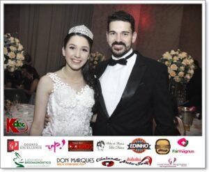 baile Debutantes 2018 (260)