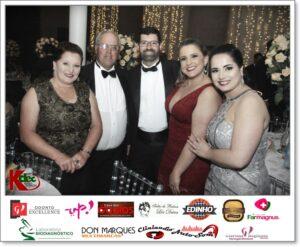 baile Debutantes 2018 (265)
