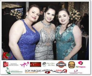 baile Debutantes 2018 (280)