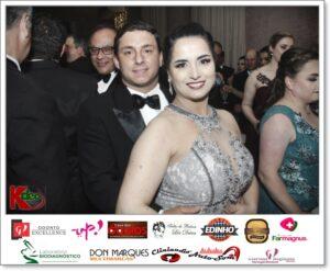 baile Debutantes 2018 (282)